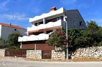 204 - A-204-b - Haus Mandre