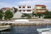 3092 - A-3092-a - Brodarica Apartments