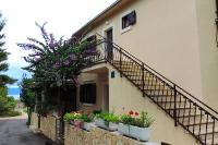 2886 - A-2886-a - Apartments Mirca