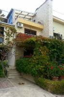 2807 - A-2807-a - Apartments Omis