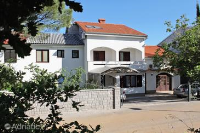 5353 - A-5353-a - Apartments Malinska