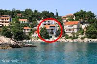 4599 - A-4599-a - Apartments Hvar
