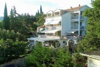 2356 - A-2356-a - Apartments Crikvenica