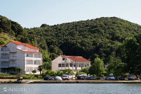 5045 - A-5045-a - Apartments Supetarska Draga