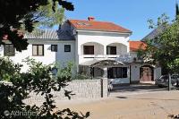 5353 - A-5353-a - Apartmani Malinska