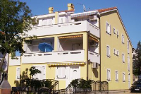 5289 - AS-5289-a - Apartments Malinska