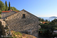 8738 - A-8738-a - Apartments Plitvica Selo