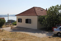 8127 - A-8127-a - Apartments Otok