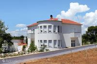 5282 - A-5282-b - Apartments Biograd na Moru