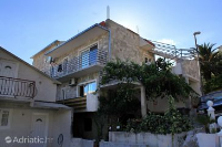 789 - A-789-a - Apartments Brela