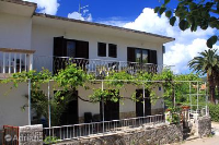 123 - AS-123-a - Apartments Jelsa