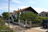 927 - A-927-a - Houses Vodice