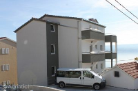 7482 - A-7482-a - omis apartment for two person