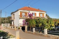 5799 - A-5799-a - apartments in croatia
