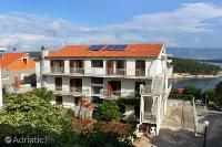 8765 - A-8765-a - Apartments Jelsa
