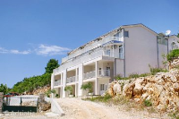 2739 - AS-2739-a - Apartments Komarna