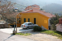 4879 - A-4879-a - apartments in croatia