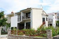6313 - A-6313-a - Apartments Brodarica