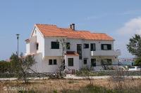 6502 - A-6502-a - Houses Povljana