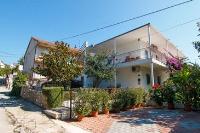 1160 - A-1160-a - Houses Marina
