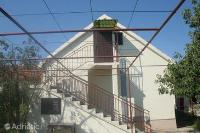 4204 - K-4204 - Houses Vodice
