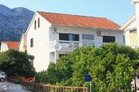 4546 - A-4546-a - Houses Orebic