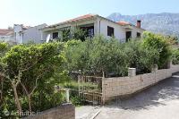 10104 - A-10104-a - Apartments Orebic