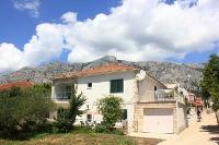 10090 - A-10090-a - Apartments Orebic