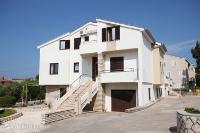 3307 - A-3307-a - Haus Stara Novalja