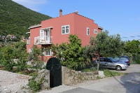 10136 - A-10136-a - Apartments Trpanj