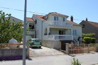 6221 - A-6221-a - Apartments Pasman