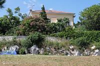 9669 - AS-9669-a - Apartments Novi Vinodolski