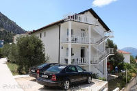 6881 - AS-6881-a - Apartments Gradac