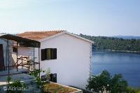 4465 - A-4465-a - Apartments Korcula