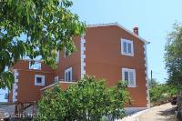 8133 - A-8133-a - Apartments Otok