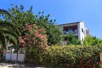 10182 - A-10182-a - apartments in croatia