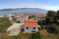 1135 - A-1135-a - Apartments Slatine