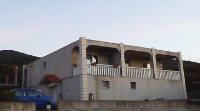 4342 - A-4342-a - Apartments Korcula