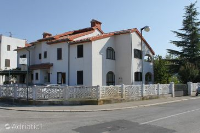 7158 - A-7158-a - Apartments Porec
