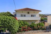 1088 - A-1088-a - Houses Marina
