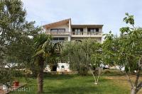6182 - A-6182-a - Apartments Vodice