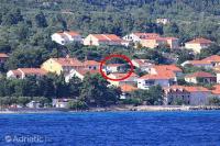 10096 - A-10096-a - Houses Orebic