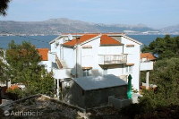 4871 - A-4871-a - Apartments Slatine
