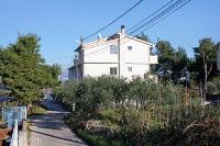 5999 - A-5999-a - Houses Slatine