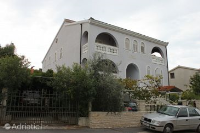 7385 - A-7385-a - Apartments Pjescana Uvala