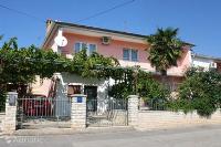 6986 - A-6986-a - Apartments Pula