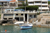 2138 - AS-2138-a - Houses Podgora