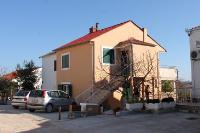 6115 - K-6115 - Seget Vranjica