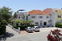 10103 - A-10103-a - Houses Orebic