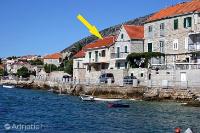 4657 - A-4657-a - apartments in croatia